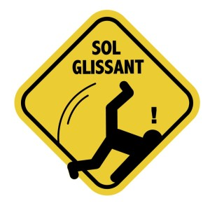 home-sign-humour-sol-glissant
