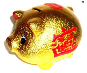 tirelire-cochon
