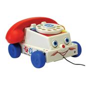 image-telephone