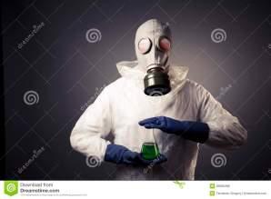 colis radioactif